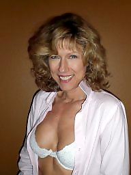 Dressed, Mature milfs, Mature nipples, Mature dressed, Mature dress