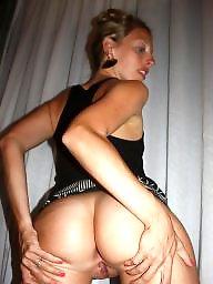 Bbw, Bbw mature, Mature bbw ass