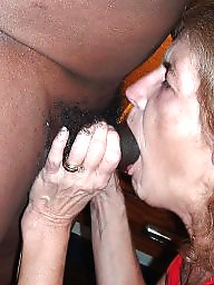 Grandma, Swinger, Swingers, Old grandma, Mature young, Mature swinger