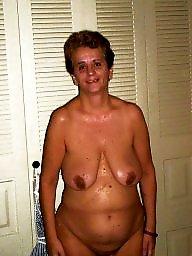 Grannies, Granny boobs, Big granny, Mature granny, Mature boobs, Boobs granny