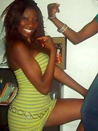 Ebony teen, Black teen, Black teens, Teen big tits, Ebony tits, Teen boobs