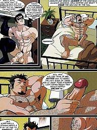 Cartoon anal, Anal cartoon, Naked, Anal cartoons