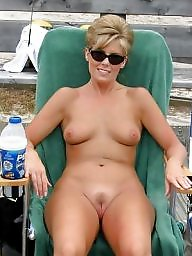 Mature, Mature ladies, Lady milf