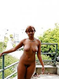 Big tits, Ebony big tits, Black big tits, Big black tits, Ebony tits, Cum tits