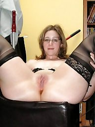 Amateur mature, Mature nylon, Nylons, Nylon mature, Mature in stockings, Mature nylons