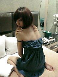 Taiwan, Asian amateur, Amateur asian