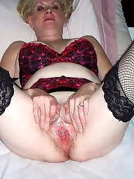 Granny, Granny stockings, Mature stocking, Grab, Granny stocking, Mature granny