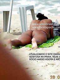 Brazilian, Brazilian ass