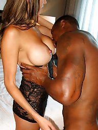 Interracial, Mature interracial, Wives, Interracial mature, Mature bbc, Milf interracial