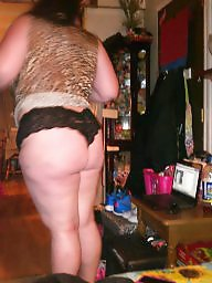 Bbw, Big pussy, Bbw pussy, Thick, Thick ass, Body