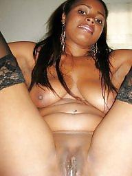 Pussy, Big pussy, Black pussy, Ebony big ass, Amateur boobs, Ebony pussy