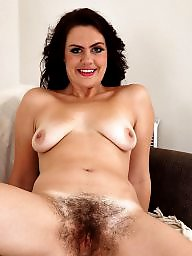 Saggy, Saggy tits, Milf pussy, Hairy pussy, Saggy tit, Hairy tits