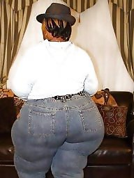 Mature big ass, Thick, Mature bbw ass, Thick ass, Big thick ass