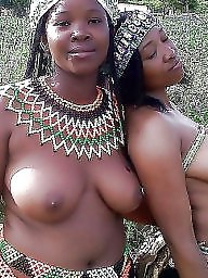 African, Ebony big boobs, Ebony boobs, Black amateur boobs, Big black