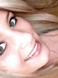 Blond, Blonde