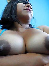 Ass, Latin
