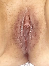 Wife, Wifes, Amateur pussy