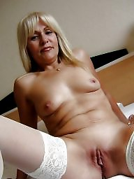 Mature milf, Wives, Milf mature, Girlfriends