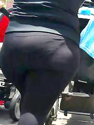 Bbw ass, Shorts, Ssbbws, Mega, Latina ass, Bbw latina