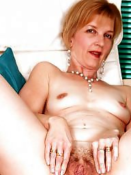 Aunt, Mature mom, Milf mom, Mature moms, Mom amateur