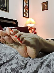 Femdom, Mature femdom, Mature feet, Beautiful mature, Matures, Mature lady