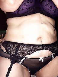 Bbw stockings, Bbw milf, Bbw stocking, Bbw in stockings, Stockings bbw