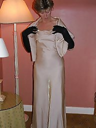 Dressed, Uk mature, Mature dressed, Mature dress, Mature uk, Dresses
