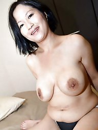 Japanese mature, Asian mature, Mature asian, Asian japanese, Mature japanese, Mature asians