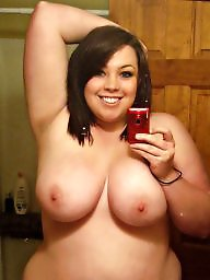 Chubby, Homemade, Plumper, Fat, Chubby amateur, Plumpers