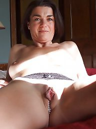 Granny, Milfs, Wives, Grannies, Amateur grannies, Mature wives