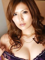 Wife, Bed, Asians, Japanese wife, Asian wife