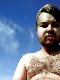 Nude beach, First time, First, Nudes, Nude flashing