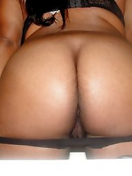 Thick, Thick ebony, Ebony thick, Big ebony, Thickness, Thick blacks