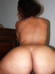 Latina ass, Ass latin