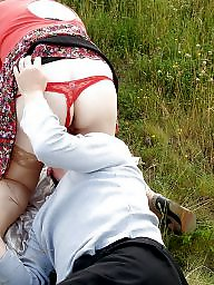 Outdoor, Mature outdoors, Amateur granny, Fun, Outdoor mature, Mature outdoor