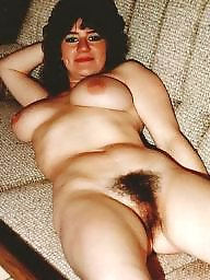 Mom, Hairy mature, Hairy mom, Hairy moms