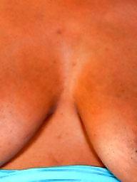 Nipple, Areola, Bbw ebony