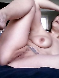Mature, Spreading, Spread, Spreading mature, Amateur mature, Open