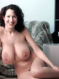 Saggy, Saggy tits, Big tits, Mature big tits, Mature tits, Big mature