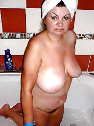 Bbw granny, Granny bbw, Granny boobs, Granny amateur, Big granny, Granny big boobs