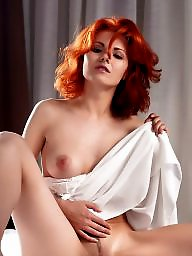 Redhead, Red, Redheads, Red head