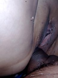 Ass, Aunty, Big pussy, Huge ass, Milf big ass, Huge