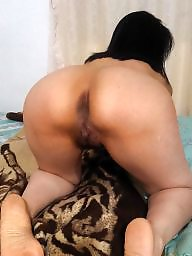 Mature latina, Cougar, Matures, Latin mature, Gorgeous, Cougars