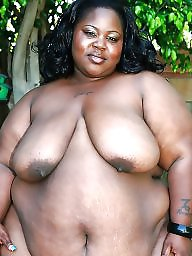Bbw ebony, Ebony bbw, Asian bbw, Latin bbw, Bbw asian