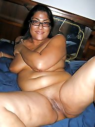 Asian, Aunty, Asian mature, Asian milf, Mature asian