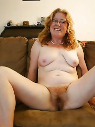 Exposed, Fun, Fun mature