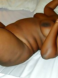 Black mature, Ebony mature, Ebony milf, Black milf, Mature ebony, Ebony milfs