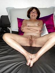 Hairy, Hairy mature, Hairy amateur, Hairy amateur mature