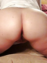 Big ass, Bbw milf, Bbw women