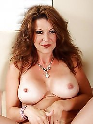 Granny, Mature, Granny amateur, Mature amateurs, Mature granny, Milf granny